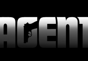 Will We Ever See 'Agent,' Rockstar's Lost Game?