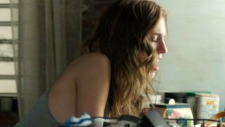 These Were Named The 10 Best Nude Scenes Of 2015