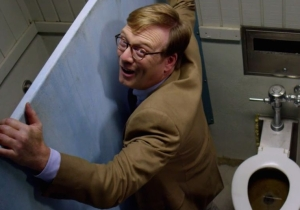 Andy Daly 'Embraced' The Decision To End 'Review' After Three Seasons