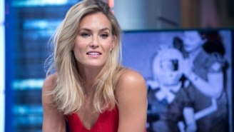 The Story Behind Bar Refaeli's Tax Evasion Arrest (And Other Sketchiness)
