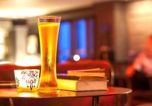 Beer Marmalade Is Your New Favorite Breakfast Condiment