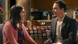 'The Big Bang Theory' Is Probably Coming To An End Soon