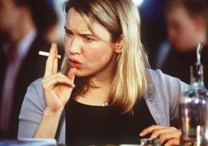 Renee Zellweger, Colin Firth, And Patrick Dempsey Spill Details On 'Bridget Jones's Baby'