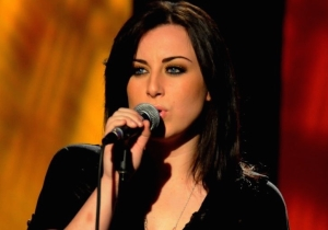 The 5 most underrated performances on 'American Idol'