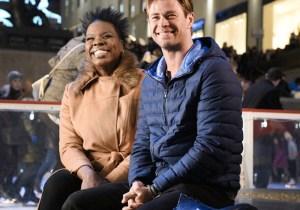 Saturday Night Live Recap: Chris Hemsworth Hosts