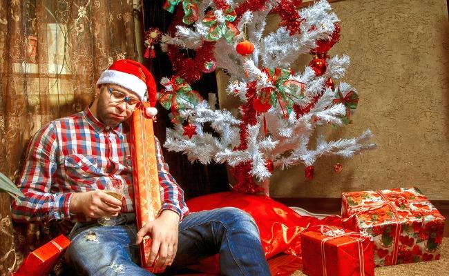 christmas-bad