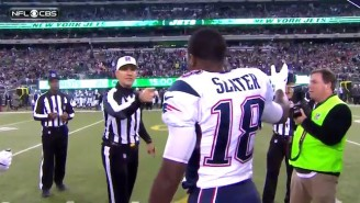 Did The Patriots Really Intentionally Choose To Kickoff In Overtime?