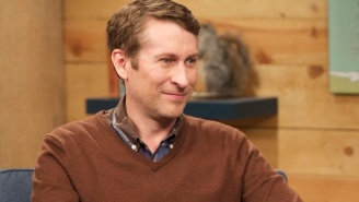 'Comedy Bang! Bang!' Will Say Bye-Bye To IFC After Their Next Batch Of Episodes