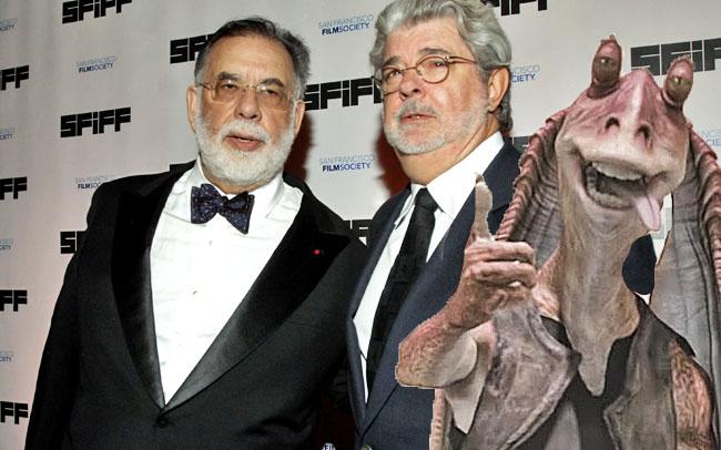 52nd San Francisco International Film Festival At Film Society Awards Night
