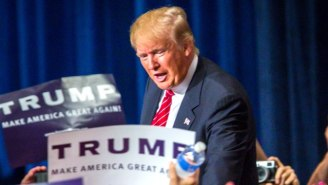 Donald Trump's Fellow Presidential Candidates Weigh In On His Call To Ban Muslims From The U.S.