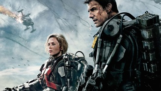 There's new hope for 'Edge of Tomorrow 2.' Here's what we want to see in the sequel.