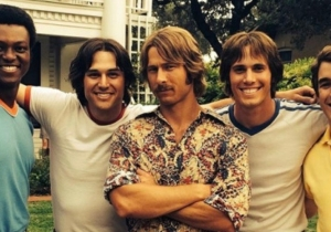 Here's The First Trailer For Richard Linklater's 'Everybody Wants Some'