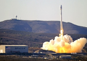 Why The SpaceX Falcon 9 Landing Matters, And What It Means For Our Future