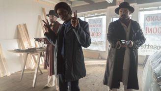 'Fargo' & 'Better Call Saul' win HitFix's 4th Annual Television Critics Poll