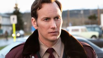 Review: 'Fargo' sticks the season 2 landing with 'Palindrome'