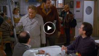 Feel Free To Air Some Grievances Over These Facts About Festivus You Might Not Know