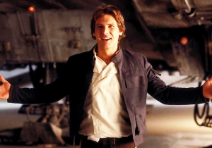 2,500 Actors Have Auditioned To Be The New Han Solo, Including Miles Teller And Chandler Riggs