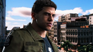 Check Out The Beautiful, Deadly New Orleans Of 'Mafia III' In 12 Minutes Of New Gameplay Footage