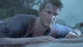 Drake's Delay: The Release Of 'Uncharted 4' Has Been Pushed Back Yet Again