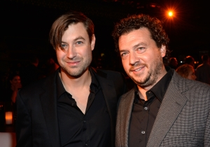 These 'Eastbound And Down' Facts Will Deepen Your Love For Kenny Powers