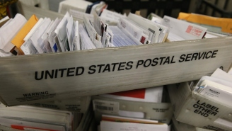 Get Emailed Pictures Of Your Mail With This New Offering From The U.S. Postal Service