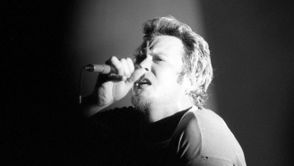 Gain A Deeper Affection For Scott Weiland's Music With These Deep Cuts