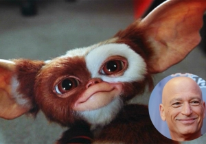 Here's What The Cast Of 'Gremlins' Has Been Up To