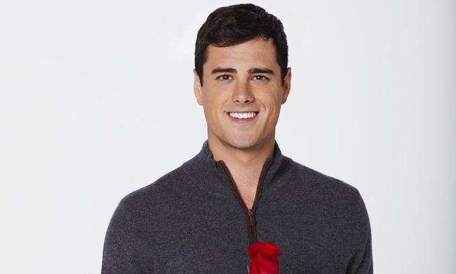"ABC's ""The Bachelor"" - Season 20"