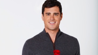 New 'Bachelor' Contestants Include A Cowgirl And A 'Chicken Enthusiast'