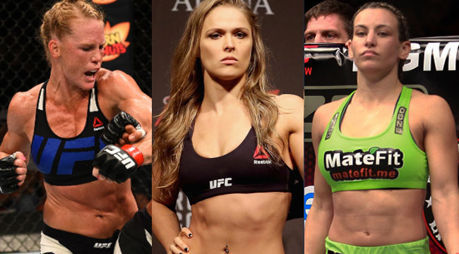 holm-rousey-tate