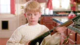 'Home Alone' Quotes For When You Need To Feel Like An Adult