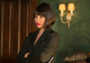 'Ant-Man' director Peyton Reed talks Hope's future in 'Ant-Man and the Wasp'
