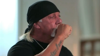 A Verdict Has Been Reached In The Hulk Hogan Vs. Gawker Trial, And It's Huge