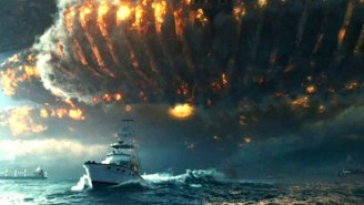 Who We Saw In The Trailer For 'Independence Day: Resurgence' And Who Was Missing