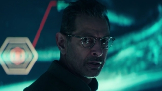 'Independence Day: Resurgence' trailer leans heavily on nostalgia for part one