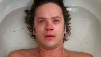 You're Already Dead: Celebrating 25 years of 'Jacob's Ladder'