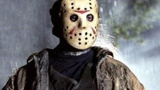 7 things you need to know about the 'Friday the 13th' reboot-sequel