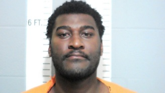 Has Justin Blackmon's Latest DUI Ended His NFL Career?