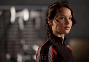 May 'Hunger Games' Prequels Be Ever In Your Future
