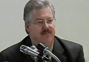 'Making A Murderer' Prosecutor Ken Kratz Says The Series 'Omitted Key Evidence'
