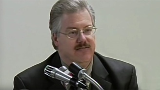 'Making A Murderer' Prosecutor Ken Kratz Says The Series 'Omitted Key Evidence'