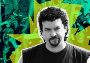 Let Kenny Powers Show You How To Be A Winner In 2016