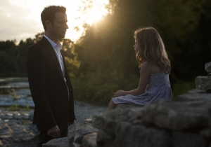 It's a Miracle: HBO renews 'The Leftovers' for third and final season