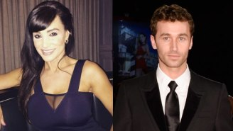 Lisa Ann And Bret Easton Ellis Defend James Deen From The Rush Of Allegations