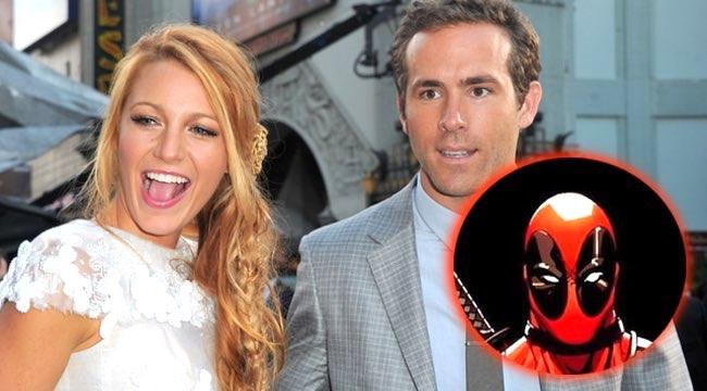 "Premiere Of Warner Bros. Pictures' ""Green Lantern"" - Red Carpet"