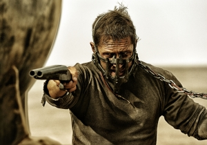 Here's What's New To HBO NOW In January, Including 'Mad Max: Fury Road'