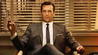 Jon Hamm Is On Creator's Wishlist To Play X-Men's Cable