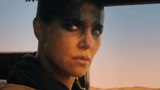 George Miller Is Done With Directing 'Mad Max' Movies