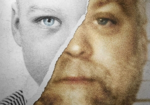 Anonymous Claims It Can Get The Controversial 'Making A Murderer' Verdict Overturned