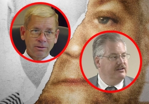 The Lawyers From Netflix's 'Making A Murderer' Are Getting Ravaged By The Internet